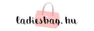 Ladiesbag.hu